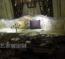 沈阳品质一流的酒店高档KTV沙