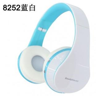 深圳游戏耳机厂家批发 蓝牙耳机OEM 定制LOGO