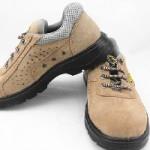 东莞透气防刺穿鞋,厂家大量供应