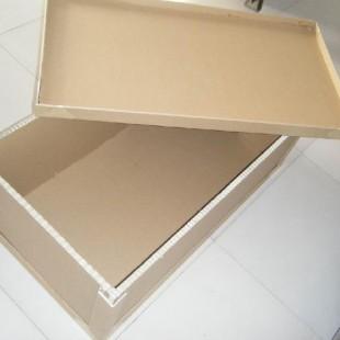供应南京、句容、镇江瓦楞纸箱
