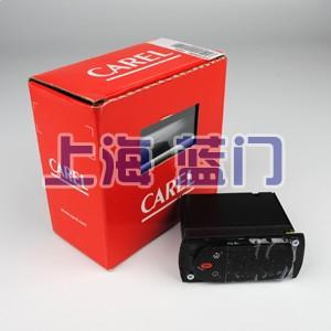 卡乐控制器PJEZY00010替换PJ32Y0B000