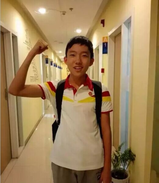 襄阳高中补习班高中图片物理化学英语打基础很大全教室高中数学布置图片