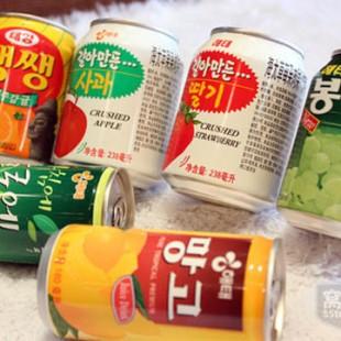 深圳果汁饮料进口流程商检报关清关