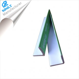 纸护角生产大线专业生产供应 湖北洪山区高质量打包纸护角