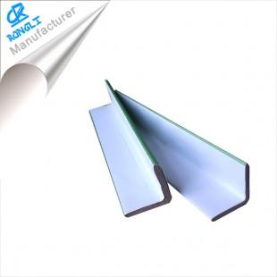 纸护角包装厂家专业生产供应临沂苍山县低碳环保护角条