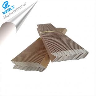 纸包装生产厂家专业供应潍坊临朐县运输专用打包护角