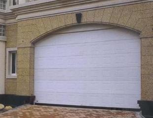 昌平区维修车库门