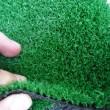 北京哪里有卖仿真草坪批发人工草坪价格