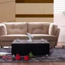 西安沙发厂宏杰商品沙发订做ktv沙发订做