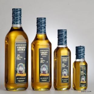 深圳橄榄油进口单证费用时间