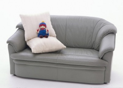 重庆爱尔家修沙发专业沙发维修翻新真皮换面
