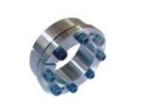 LLA冶金设备用轮胎式联轴器542