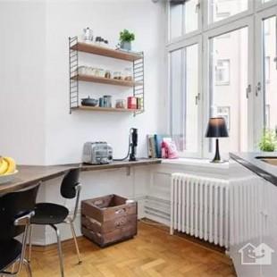 浦口室内设计-一号家居网-浦口整体厨房装修有学广告设计最好的大学图片