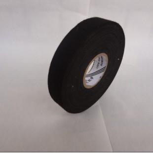 汽车用线束胶带涤纶布胶粘带销售价格多少钱
