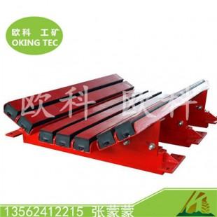 缓冲滑槽抗静电缓冲床电厂重型缓冲床