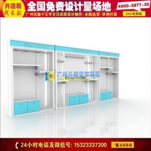 产品展示柜样品展柜办公室产品展示柜创意展厅样品柜