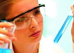 针织衫甲醛检测-男装检测-质检报告-成分测试