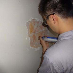 洛阳市房屋安全鉴定检测中心