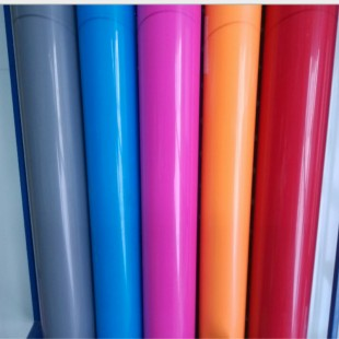 供应彩色PS片材卷材高透明防静电吸塑抗冲击