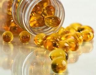 鱼肝油进口清关的资料到哪办理