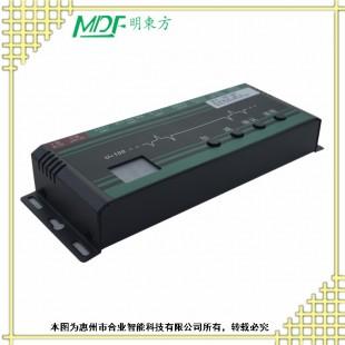 东方KTV灯光空调综合控制解决方案