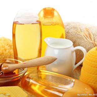 深圳蜂蜜进口清关费用