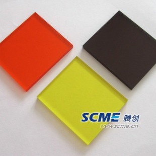 防静电板材防静电PVC板材防静电PC板材