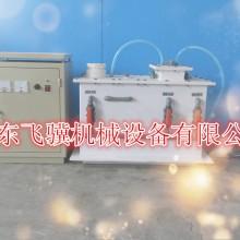 江苏省无锡市二氧化氯发生器