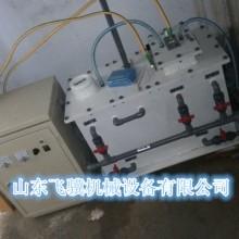 江苏省常州市二氧化氯发生器