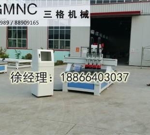 南昌板式家具生产线板式家具木工机械