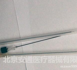 加工精良设计的射频穿刺针北琪射频穿刺针