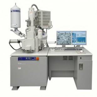 超级试验室提供SEM电子扫描显微镜分析服务