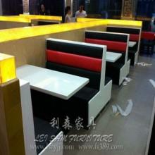 龙华咖啡厅沙发 KTV沙发 西餐厅沙发 卡座沙发火锅店沙发