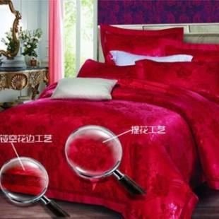亿民康抗菌四件套双人大床可以使用抗菌高达99%