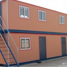 提供苍南工地活动房施工  钢结构活动房施工 泰顺小型活动房批