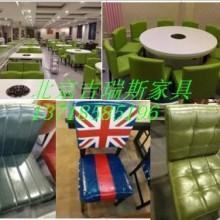 沙发厂北京KTV包厢沙发定制,KTV歌厅沙发餐厅卡座沙发定做