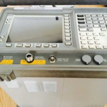 4G测试租赁 LTE测试仪MT8820C出售安立无线通信测试