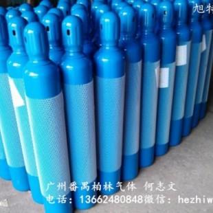 广州天河六氟化硫99.999气体厂家