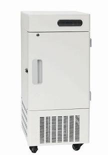 仪器仪表系列实验用超低温冰箱 电子元件灯炮耐低温实验冰箱冰柜