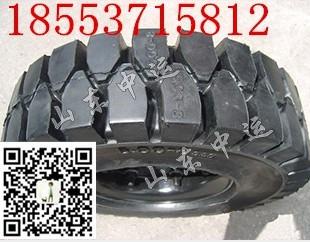 6.50-10实心轮胎,15-20实心轮胎 385/65-2