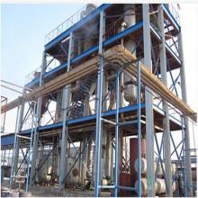 供应高盐废水、无机盐废水蒸