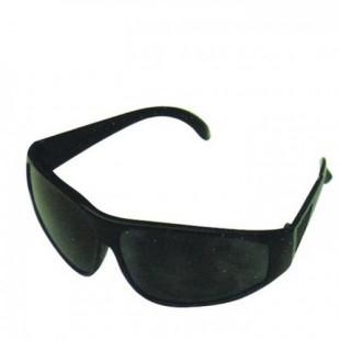 电焊防护眼镜专业护眼不忘展示时尚风