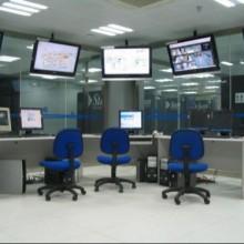 韩国5ip高配置机房服务器