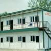 福州活动房(在线咨询),住人集装箱,福州租住人集装箱