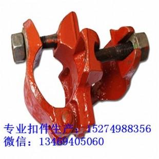 焦作沃尔德钢跳板,扣件,螺旋管建筑材料厂家直销