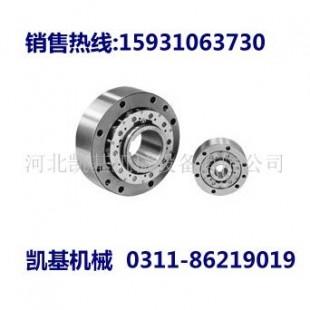 CKZ120*92*38逆止器DCY减速机超越离合器