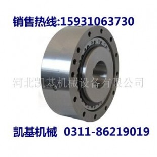 CKZ185X112-65逆止器超越离合器