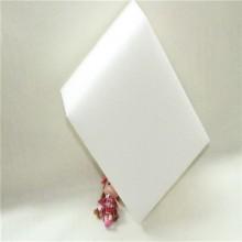 直销KTV沙发硬质棉 环保 聚酯纤维硬质棉