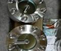 温州明昊机械厂家直销雨刷视镜/法兰带刷视镜