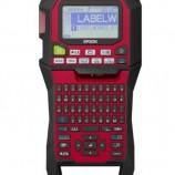 爱普生LW-Z900标签打印机